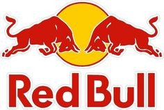 DecalMonster.com - Red Bull decal 2, $3.95 (http://www.decalmonster.com/500-red-bull-jpg/)