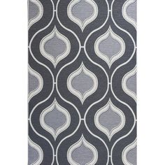 You'll love the Patel Slate Indoor/Outdoor Area Rug at Wayfair - Great Deals on all Rugs products with Free Shipping on most stuff, even the big stuff.