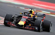 Racing Helmets, F1 Racing, Drag Racing, Formula 1 Autos, Formula 1 Car, Red Bull F1, Red Bull Racing, Formula 1 Mexico, Auto F1