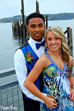 couples photography prom photography too cute!