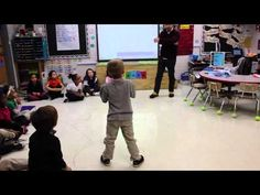 Decomposing Numbers And Number Bonds - YouTube