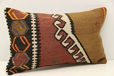 Retro kilim pillow cover 12x20 inch (30x50 cm) Armchair P... https://www.amazon.com/dp/B0786P84LG/ref=cm_sw_r_pi_dp_x_t.UlAb25X5138