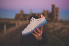 "HANON x Reebok Club C ""Claymore"" - EU Kicks Sneaker Magazine"