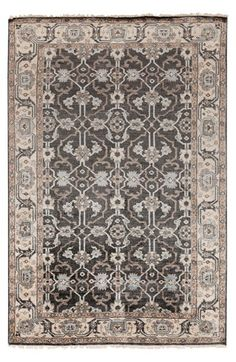 Surya Home 'Theodora' Rug available at #Nordstrom