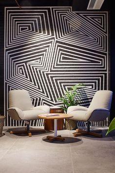 dexus-place-office-design-2