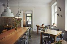 le bon Le Bon  Berlin-Kreuzberg Boppstraße 1 Frühstück, Lunch: Di – Fr: 10.00 – 15.30 Uhr Weekend Brunch Sa + So: 9.30 – 16.30 Uhr Dinner: Di – Sa: 18.30 – 23 Uhr