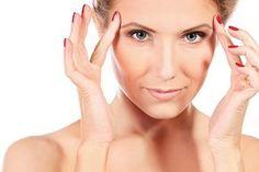 Kırışıklık Karşıtı Organik Maske İlerleyen yaşa bağlı olarak cilt yüzeyinde kırışıklıklar meydana gelmektedir. Bunun yanı sıra ise kullanılan yanlış bakım ürünleri, cildin aşırı kimyasala maruz kalması gibi sorunlardan dolayı da ciltte kırışıklıklar meydana gelerek çoğalmaktadır. Ciltte kırışıklık azaltmak için pek çok krem, maske bulunsa da bunların cilt lekelerine sebep olma gibi pek çok yan etkisi …