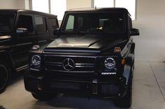 Mercedes-Benz G Wagon Mercedes G Wagon, Mercedes Benz, Tumblr Car, G Class, Car Goals, Future Car, Future Goals, Sexy Cars, My Ride