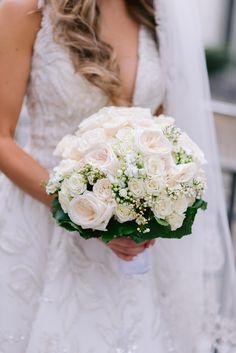 Our Packages - Destination wedding planner in France Paris Elopement, Paris Wedding, French Wedding, Chic Wedding, Wedding Details, Wedding Events, Wedding Flower Decorations, Wedding Bouquets, Wedding Flowers