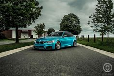 Repin this #BMW #F80 #M3 then follow my BMW board for more pins