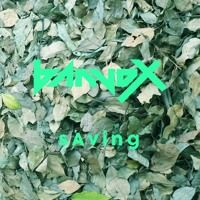 sAving [Free Download] by banvox on SoundCloud