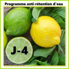 Mon + anti rétention : eau citron citron vert et menthe Repas Petitdej: citron à jeun+yaourt+3 biscottes s/sel+miel Collation fraise Déjeuner:Poisson+boulgour+épinards Collation: 2 kiwis Diner:Quinoapois chiches+tomate+fenouil+yaourt On pense à se masser pour faire circuler le sang #regime #regimeuse #mincir #maigrir #objectif2018 #mangersain #retentiondeau #detox #luntch #healthy #healthyfood #objectifbikini #eatclean