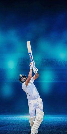 Best Wallpaper For Mobile, Cricket, Life, Cricket Sport