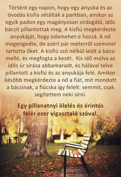 Life Quotes, Motivation, Outdoor, Birds, Running, Bridge, Quotes About Life, Outdoors, Quote Life