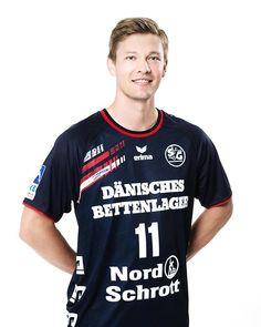 EHF Champions League 2015/16 - Lasse+Svan