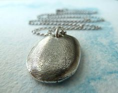 Hey, I found this really awesome Etsy listing at https://www.etsy.com/listing/179338522/fingerprint-jewelry-personalized-fine