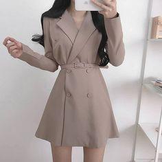 Women casual wear ideas | Korean girl fashion, Kpop fashion outfits, Fashion outfits