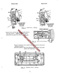 brother vx series sewing machine service manual sewing machine rh pinterest com brother sewing machine service manual pdf brother sewing machine service manual pdf