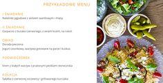 """Chcesz zredukować masę ciała? Wybierz nasz program """"Efektywne odchudzanie""""!  http://www.freshplate.pl/dieta_odchudzanie_warszawa/"""