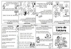 livrinho-de-mao-sobre-o-folclore-imprimir.jpg (1040×720)