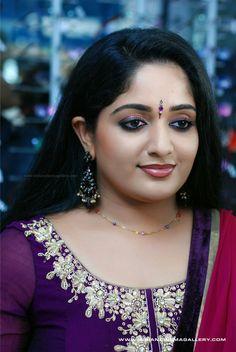 Beautiful Lips, Most Beautiful Women, Simply Beautiful, Cute Girl Pic, Cute Girls, Long Indian Hair, Indian Actress Gallery, Dark Red Lips, Indian Hairstyles