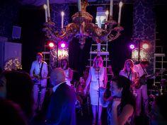Feestband, Partyband, Danceband voor úw bruiloft   huwelijk, zakelijke bijeenkomst, personeelsfeest of event? TooHottoHandleBand is dé Band én specialist met jarenlange ervaring voor een onvergetelijk feest?  Isabella Proszkowski on this pic Founder of #TooHotToHandleBand #FemaleDrummer #LadyOnDrums #coverband #feestband #danceband #bruiloftband #bruiloft #huwelijk #personeelsfeest #bedrijfsfeest #gala #galafeest #RelatieEvent #brandevent #RelatieEvenement #RelatieMarketing #Businessevent…