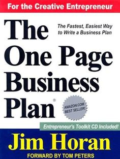 Business Plan Template Non Profit Business Plan Template Best