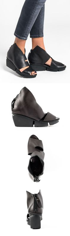 Men's Shoes Fine Mens Tassel Shoes Leather Formal Snake Fish Skin Dress Office Footwear Luxury Brand Fashion Elegant Oxford Shoes For Men M017
