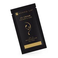 Cc Cream, Make Up, Personalized Items, Color, Colour, Makeup, Beauty Makeup, Bronzer Makeup, Colors