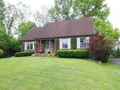 Homes for Sale Warren County-  Search for homes for sale in Warren County Ohio Homes For Sale Greenfield Village Springboro Ohio http://www.listingswarrencounty.com/homes-in-lebanon-ohio-warren-county-sell-or-buy-a-house-in-lebanon-ohio-real-estate-realtor/homes-for-sale-greenfield-village-springboro-ohio/
