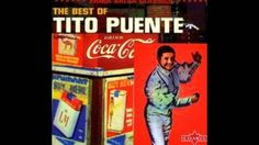 Shing a Ling TITO PUENTE