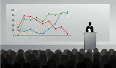Presenteren - Ook is het vak presenteren een erg belangrijk vak. Je moet een goede en professionele presentatie kunnen neerzetten. Dit is erg van belang om een opdracht binnen te halen en om überhaupt serieus genomen te worden.
