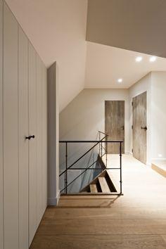 ABC projects | interieurarchitectuur | Anja Verroeye | West-Vlaanderen | interieurinrichting | binnenhuisinrichting | landelijke stijl | renovaties | Anzegem | Kaster | landelijk wonen | Bisbeurs | maatwerk | interieurplan | nieuwbouwproject | binnenschrijnwerk | winkelinrichting | 3D tekenwerk | meubelontwerp