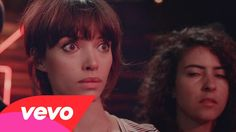 keep dancing :) Avicii - You Make Me (Official)