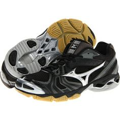 mizuno volleyball shoes for setters java kit