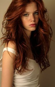 Or should I go this color red?