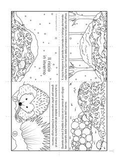 7-KiGaPortal-Kindergarten-Scuola-dell-infanzia-lapbook-ilRiccio-libricino-sw-01