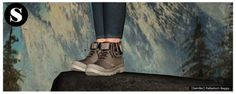 [SEMLLER] Palladium_Baggy for YA/A Male/Female 4 Recolourable channels Mesh and textures by me 3 Texture Variations Canvas/Dirty/Leather Sem. My Sims, Sims Cc, Sims 3 Shoes, Download Cc, Character Concept, Hiking Boots, Girl Outfits, Clothes For Women, Sneakers