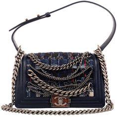a41fc9154862  7kpurses Chanel Handbags