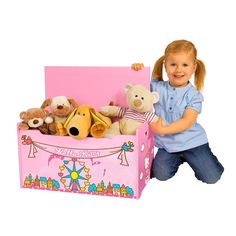 Картинки по запросу сундучок с игрушками картинки