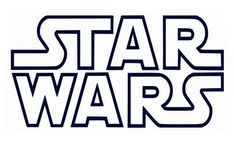 Star Wars Clipart Free Clip Art Images