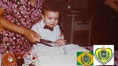 1º Aniversário Do MONARQUISTA - Casa Da Tia Marinês - GURUPI - GO - IMPÉRIO DO BRASIL  #Monarquista #BrasilImperial #Monarquia #SomosTodosMONARQUIA