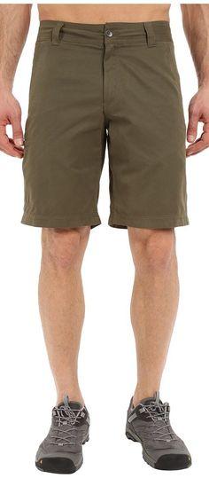 Royal Robbins Convoy Short (Light Olive) Men's Shorts - Royal Robbins, Convoy Short, 73367-047, Apparel Bottom Shorts, Shorts, Bottom, Apparel, Clothes Clothing, Gift, - Fashion Ideas To Inspire