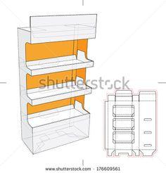 ภาพถ่าย ภาพ และภาพวาดสต็อกเกี่ยวกับ Package | Shutterstock
