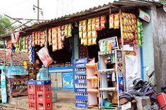 shop slum - Google Search