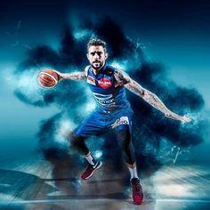 Foto del giorno dal mio account Instagram seguitemi! Just @tommy_marino1  #sport #dunk #basket #sportphotography #xphotographer #fujifilm #fujilovers #fujifilm_northamerica @fujifilm_xseries #reportagephotography @fujifilmitalia #athlete #adobe #photoshop http://ift.tt/2pIFiJN