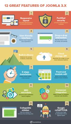 HOW TO CREATE A WEBSITE IN 60 MINUTES WITH WORDPRESS http://web-tools.club/how-to-create-a-website/