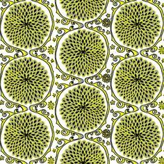 saskia C by kate austin designs