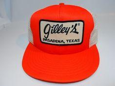 Legit gear on pinterest snapback hats houston texans for T shirt printing pasadena tx