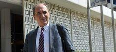 Ανασφάλιστοι Ροδόπης: «Κόκκινα δάνεια»: Η Τρόικα ζητάει πλειστηριασμούς ...